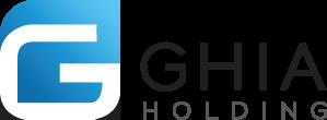 Ghia Holding